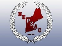 2013 NEPSAC SPRING TOURNAMENT INFORMATION